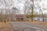 387 Oak Leaf St - Photo 2