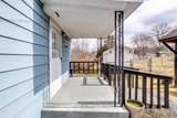 143 Springview Drive - Photo 28