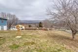 143 Springview Drive - Photo 31