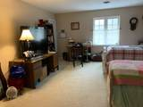 2673 Clear Fork Rd - Photo 12