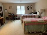 2673 Clear Fork Rd - Photo 13