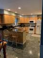 2673 Clear Fork Rd - Photo 2