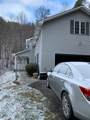 2673 Clear Fork Rd - Photo 26