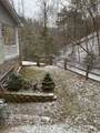 2673 Clear Fork Rd - Photo 27