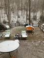 2673 Clear Fork Rd - Photo 29