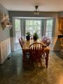 2673 Clear Fork Rd - Photo 3