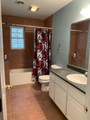 2673 Clear Fork Rd - Photo 37