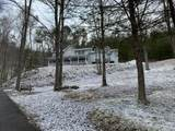 2673 Clear Fork Rd - Photo 38