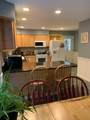 2673 Clear Fork Rd - Photo 4
