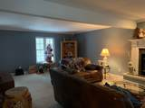 2673 Clear Fork Rd - Photo 6