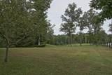 250 Briar Point Rd - Photo 2