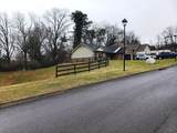 1723 Maplestone Lane - Photo 29