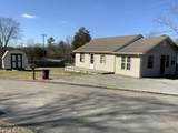 3369 Dave Cooper Rd - Photo 1
