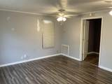 3369 Dave Cooper Rd - Photo 11