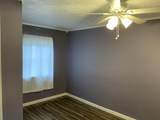 3369 Dave Cooper Rd - Photo 12