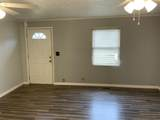 3369 Dave Cooper Rd - Photo 13