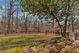 11221 Oak Hollow Rd - Photo 38