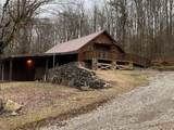 480 County Road 172 - Photo 32