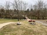 480 County Road 172 - Photo 4