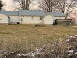 1010 Old Allardt Road Rd - Photo 21