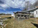 1010 Old Allardt Road Rd - Photo 29