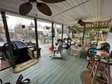 182 Judson Drive - Photo 24