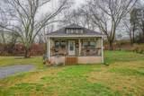 615 Mccammon Ave - Photo 3