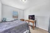 6800 Trousdale Rd - Photo 10