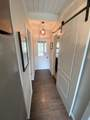 160 Lower Towee Lane - Photo 18
