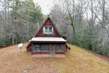 160 Lower Towee Lane - Photo 8