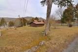345 Sanders Rd - Photo 37