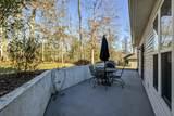203 Seminole Circle - Photo 21