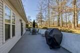 203 Seminole Circle - Photo 22