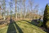 203 Seminole Circle - Photo 24