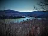 1738 Mountain Shores Rd - Photo 10