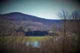 1738 Mountain Shores Rd - Photo 13