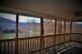1738 Mountain Shores Rd - Photo 28