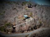 1738 Mountain Shores Rd - Photo 5