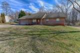 235 Old Clover Hill Rd - Photo 1