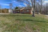 235 Old Clover Hill Rd - Photo 17
