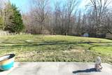 235 Old Clover Hill Rd - Photo 18