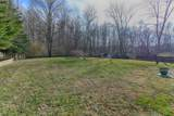 235 Old Clover Hill Rd - Photo 19