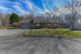 235 Old Clover Hill Rd - Photo 2