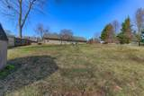 235 Old Clover Hill Rd - Photo 20