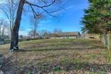 235 Old Clover Hill Rd - Photo 22