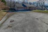 235 Old Clover Hill Rd - Photo 23