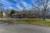 235 Old Clover Hill Rd - Photo 24