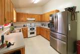 235 Old Clover Hill Rd - Photo 8