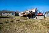1118 Huffland Drive - Photo 18