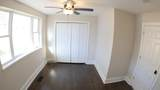 311 Morelia Ave - Photo 10